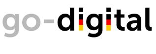 autorisiertes Beratungsunternehmen für go-digital