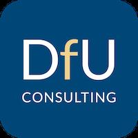 Digitales für Unternehmen Logo